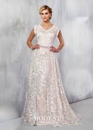 mon cheri wedding dresses modest mon cheri wedding dresses bridal gowns gownup