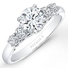 classic diamond rings images Classic engagement rings new wedding ideas trends jpg