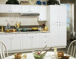 the palmetto kitchen collection from sunny wood find out more at