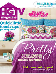 Home Designer And Architect March 2016 Home Design Architectural Digest Magazine Intended For Inviting
