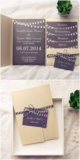 discount wedding invitations 9 best wedding invites images on invitations weddings