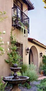 4196 best home decor images on pinterest living room