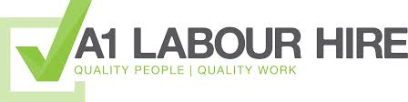 jobpro u2013 jobs in queenstown auckland u0026 nz post a job free