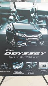 lexus gx vs honda odyssey honda odyssey japan made version u003d lhd model now available in