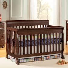 Davinci Kalani 4 In 1 Convertible Crib Davinci Kalani 4 In 1 Convertible Crib Espresso Babies R Us