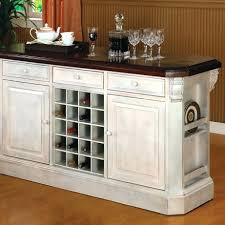 second hand kitchen islands articles with second hand kitchen island bench perth tag kitchen