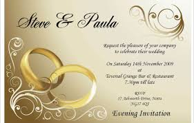 wedding elegant wedding invitations beautiful wedding reception