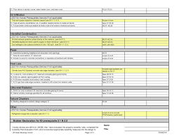 Home Inspection Checklist by Insulation Installer Cover Letter