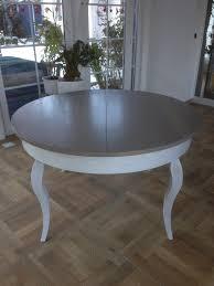 Esszimmertisch Zum Ausziehen Ausziehbarer Tisch Im Landhausstil Holzdesign Rapp Geisingen