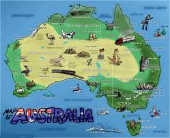 australia tourism bureau australia packages travel australia tour package australia