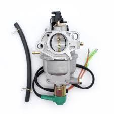 high quality honda generator 5kw buy cheap honda generator 5kw