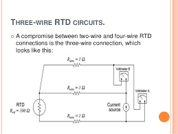 diagrams 752603 rtd wiring diagrams u2013 wiring diagram for 3 wire