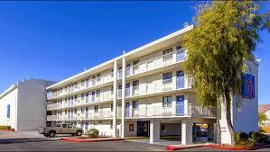 Phoenix Az Zip Code Map by Motel 6 Phoenix Northern Avenue Hotel In Phoenix Az 45