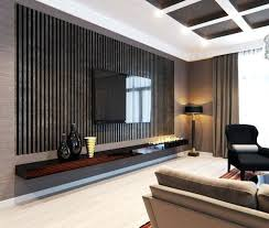 Decorating Ideas For Living Room Walls Tv Wall Ideas Wall Decor Ideas Tv Wall Living Room Ideas Ohfudge