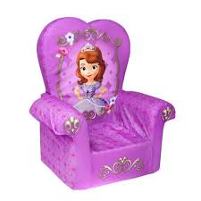 Sofia The First Table And Chairs 31 Best Lily U0027s Bedroom Ideas Images On Pinterest Bedroom Ideas