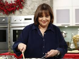 ina garten has a serious appetite for taylor swift w magazine