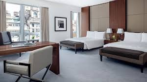 5 star luxury hotel rooms u0026 accommodation nyc langham place new
