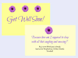 greeting card for sick person 14 greeting card templates excel pdf formats