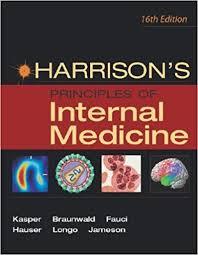 physicians desk reference pdf free download harrison s principles of internal medicine 16th ed pdf free download