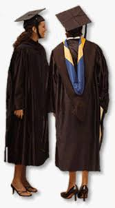 master s cap and gown hbu masters graduation regalia faculty only everything