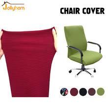 Desk Chair Arm Covers Popular Armchair Arm Covers Buy Cheap Armchair Arm Covers Lots