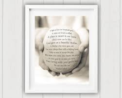 remembrance items items similar to remembrance gift sympathy gift in loving