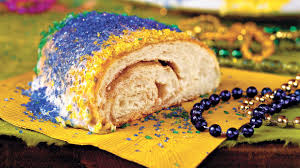 host a mardi gras party southern living