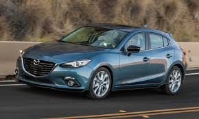 mazda america top quality cars in america autonxt