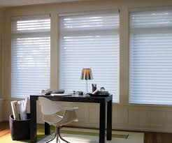 roller shades window shades roman shades pinetop lakeside az