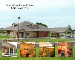cheap funeral homes maple crest funeral home behrens design amp development cheap