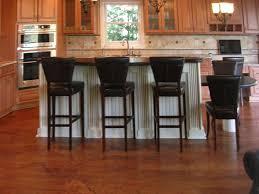 Breakfast Bar Table Kitchen Kitchen Bar Table And 11 6 Appealing Kitchen Breakfast