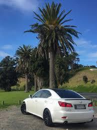 lexus lfa auckland pics of white cars with black rims page 2 clublexus lexus