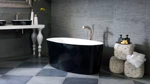 ios bathtub ios small free standing bath victoria albert baths uk