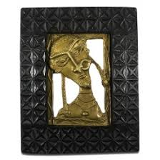 home decor items u0026 products online india