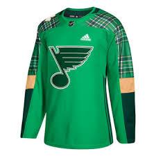 st patrick u0027s day t shirts green apparel st patricks day hats
