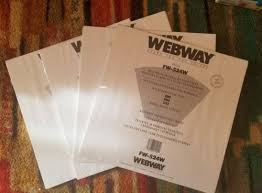 webway photo album crafts albums refills find webway products online at storemeister