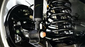 car suspension repair auto parts recyclers melton braybrook autowreckers auto