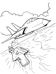 free coloring pages for boys coloring lab