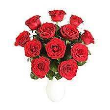 inexpensive flower delivery cheap roses affordable flower delivery serenata flowers