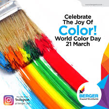 berger paints bangladesh limited added a berger paints