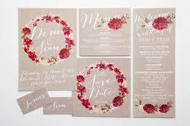 Wedding Invitations Cape Town Wedding Invitation Places In Cape Town Unique Wedding