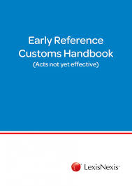 lexisnexis user guide jacobsens customs tariff guide to classification lexisnexis