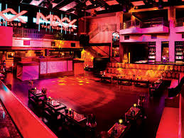 our mini guide to atlantic city bars u0026 clubs