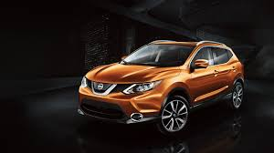 nissan armada 2017 canada price nissan announces pricing for the 2017 rogue sport