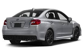 2016 subaru impreza wrx hatchback 2017 subaru wrx base 4 dr sedan at subaru of hamilton hamilton
