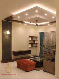 Ceiling Design Ideas For Living Room Best Modern Living Room Ceiling Design 2017 100 Unique Light