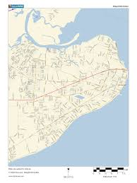Florida Flood Zone Map by Home Page
