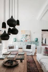Interior Livingroom Best 25 Mediterranean Living Rooms Ideas On Pinterest