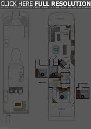 cabin floor plans further 2 bedroom for 700 sq ft houseboat sale