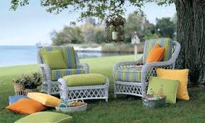 Outdoor Fabric For Patio Furniture Fabric For Outdoor Furniture Or Outdoor Fabric Protection